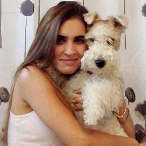 María_Florencia_Montechi